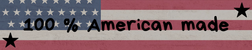 100American made.png