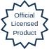 licensed.png