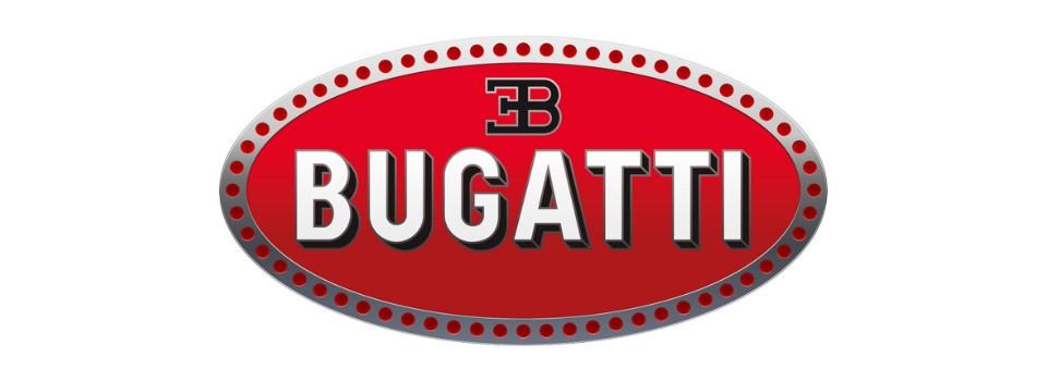 Bugatti Automotive