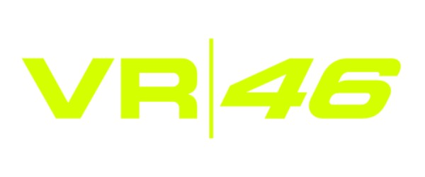 VR|46 Racing Apparel