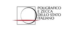 Poligrafico e Zecca dello Stato Italiano