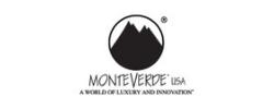 Monteverde Pens