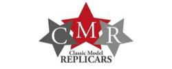 CMR - Classic Model REPLICARS
